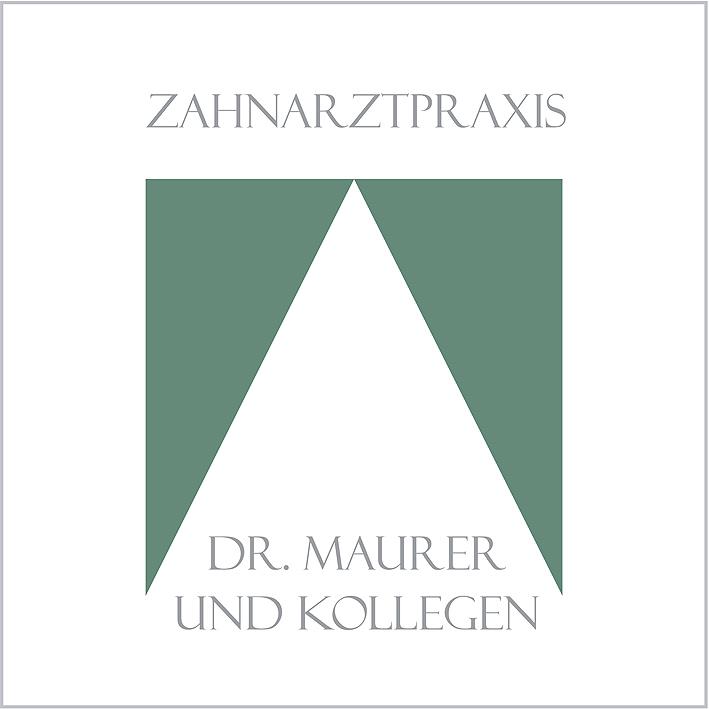 Dr. Maurer Zahnarztpraxis